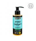 Aceite limpiador facial pieles deshidratadas - Macadamia y Borago