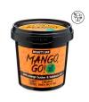 Manteca corporal cremosa - Mango y babasú
