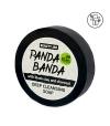 Jabón de manos - Arcilla negra y carbón