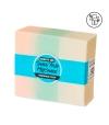 Jabón de manos - Milkshake