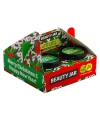 Cajita de regalo - New Year gift box