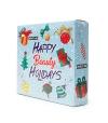Cajita de regalo - Happy Beauty Holidays