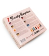 Cajita de regalo - 7 Beauty Surprises