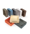 Caja de madera 15x15 (3 unidades)