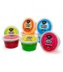 Implantación para tienda Jelly Soap 20ud