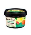 Exfoliante corporal – Naranja, pomelo y menta