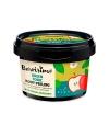 Peeling corporal – Lemongrass, manzana, espinaca