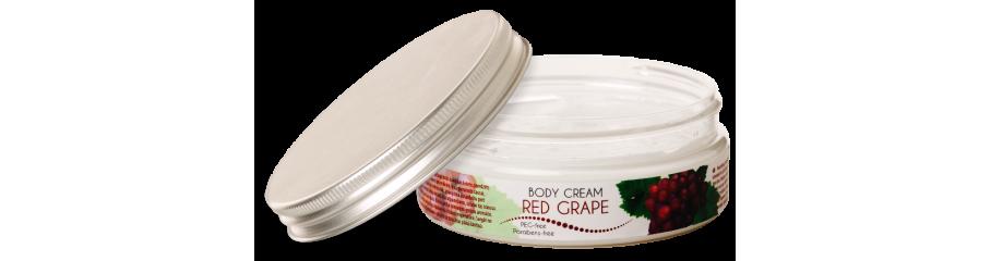 Body Cream CeanoCosmetics