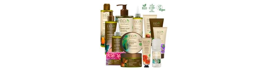EO Laboratorie cosmética orgánica y natural