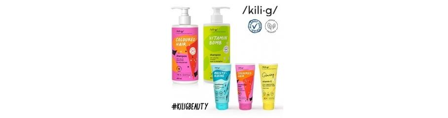 Kilig Cosmetics