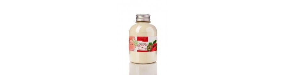 Leche de ba o de alta calidad aromatizada - Bano de leche ...