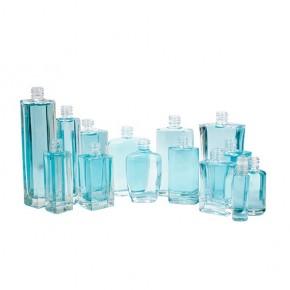 Frascos para perfumes y ambientadores