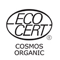 EcoCert-AlcorteSoap