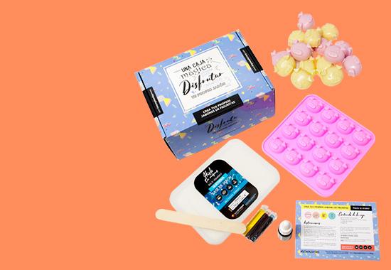 alcortesoap-kit-para-hacer-jabones
