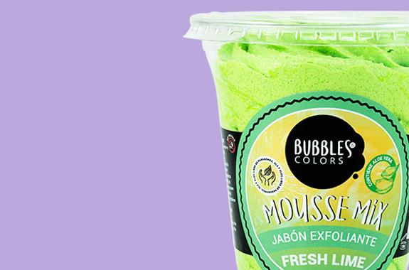 bubbles---colors-cosmetica-sin-parabenos-5
