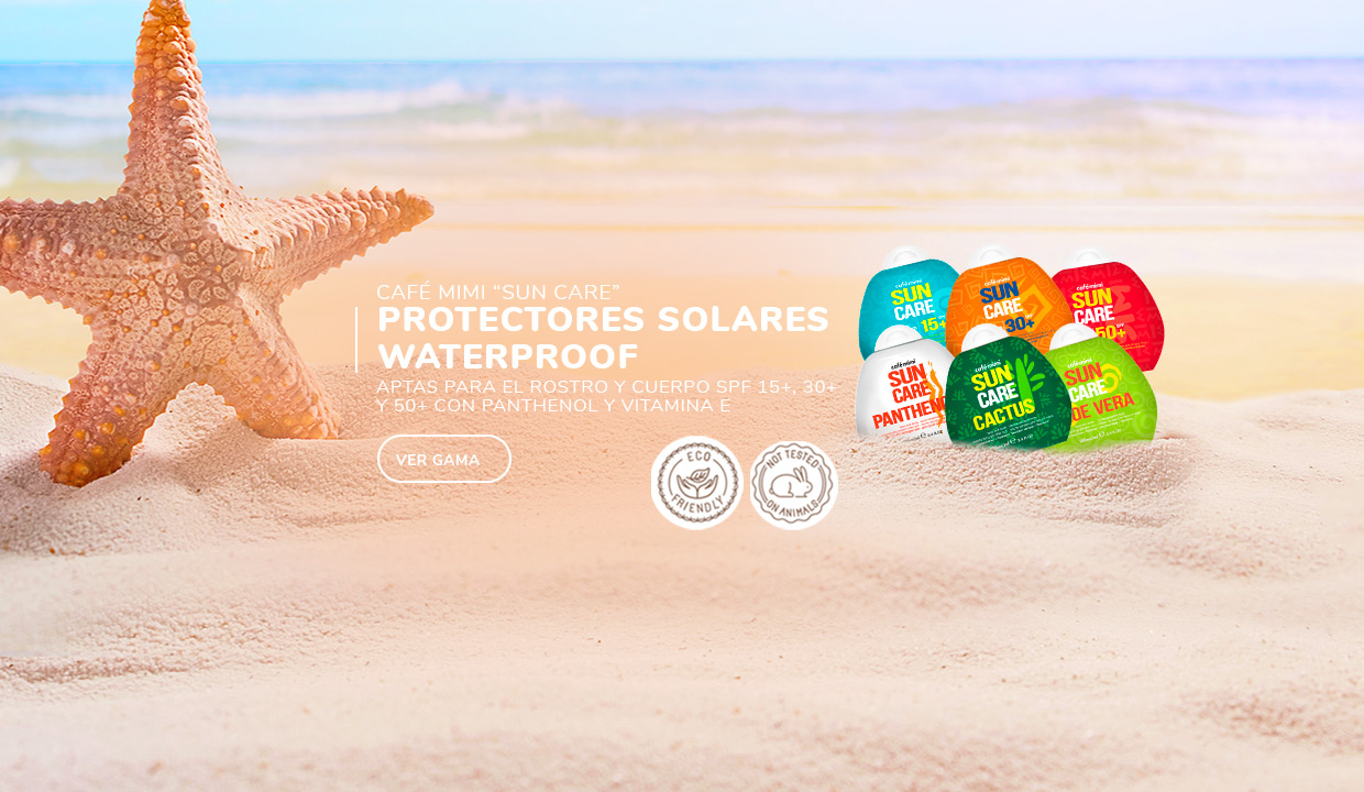 cremas-y-protectores-solares-waterproof-cafe--mimi-sun-care-alcortesoap-2